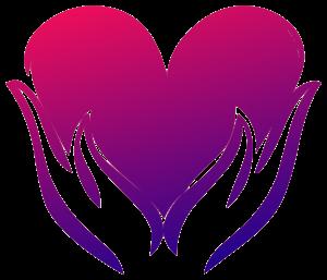 heart-914682