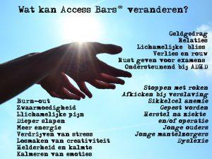 wat-kan-access-bars-veranderen